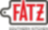fatz_logo_new.png