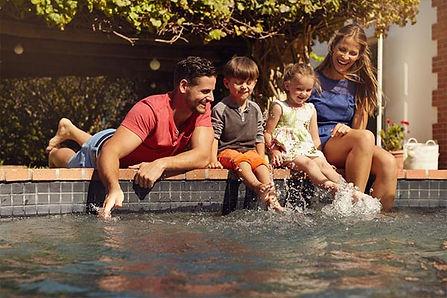 small-swimmingpools.jpg