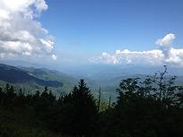Mountain5.jpg
