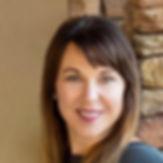 Emily Kelley Price.jpg