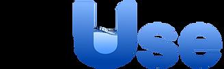 reuse logo 2.png