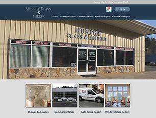 Murphy%20Glass%20and%20Mirror_edited.jpg