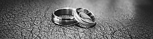 Wedding Rings Photos.webp