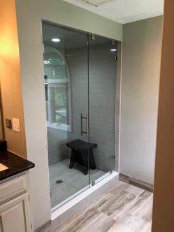 Shower 2.jpeg