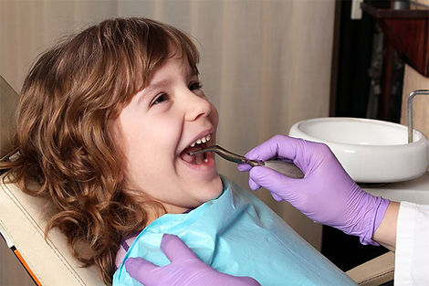 small-dentalvarnish.jpg