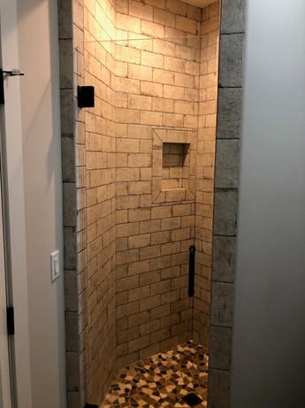 Shower 4.jpeg