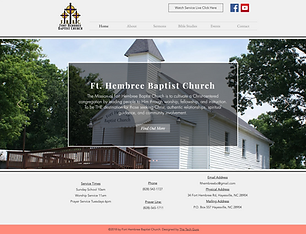 Fort Hembree Baptist Church.png