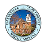 logo-clay-county-small 2.png