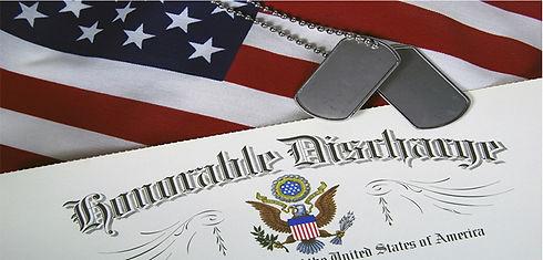 honorable discharge image.jpg
