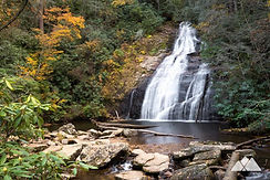 helton-creek-falls-01.jpg