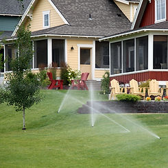 Home Irrigation (2).jpg
