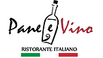 PANE E VINO NEW LOGO (1) copy (2).png