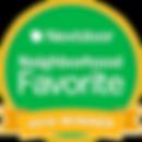 nextdoor-favorite-badge-2019.png