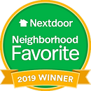 nextdoor-favorite-badge-2019.png