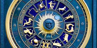 astrologia.jpeg