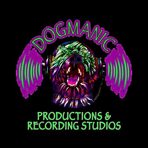 Logo_DM_SIGN_FINALOL_122020_RGB_edited_e