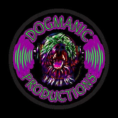 Circle_Logo_DM_transparent_PRO_RGB.png