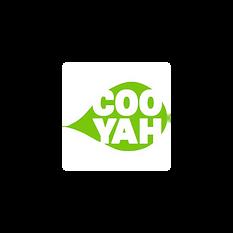 Cool Yah.png