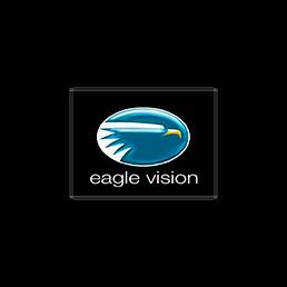 Eagle Vision.png