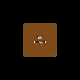 Grand Design Studio.png