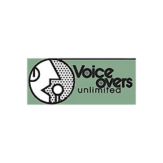 Voice Overrs Unlimited.png
