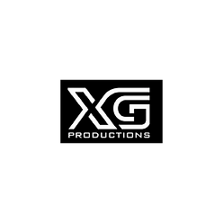 XG Productions.png