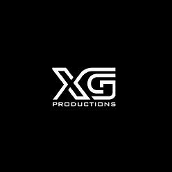 XG Productions.png