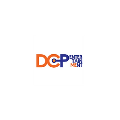 DCP.png