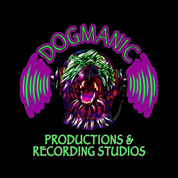 Logo_DM_SIGN_FINALOL_122020_RGB.png