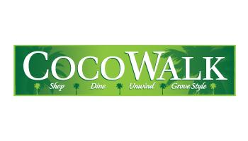 Cocowalk_Nitram_01