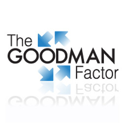 TheGoodmanFactor-LogoSquare180x180px-01
