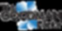 TheGoodmanFactor-LogoForPrinters.png