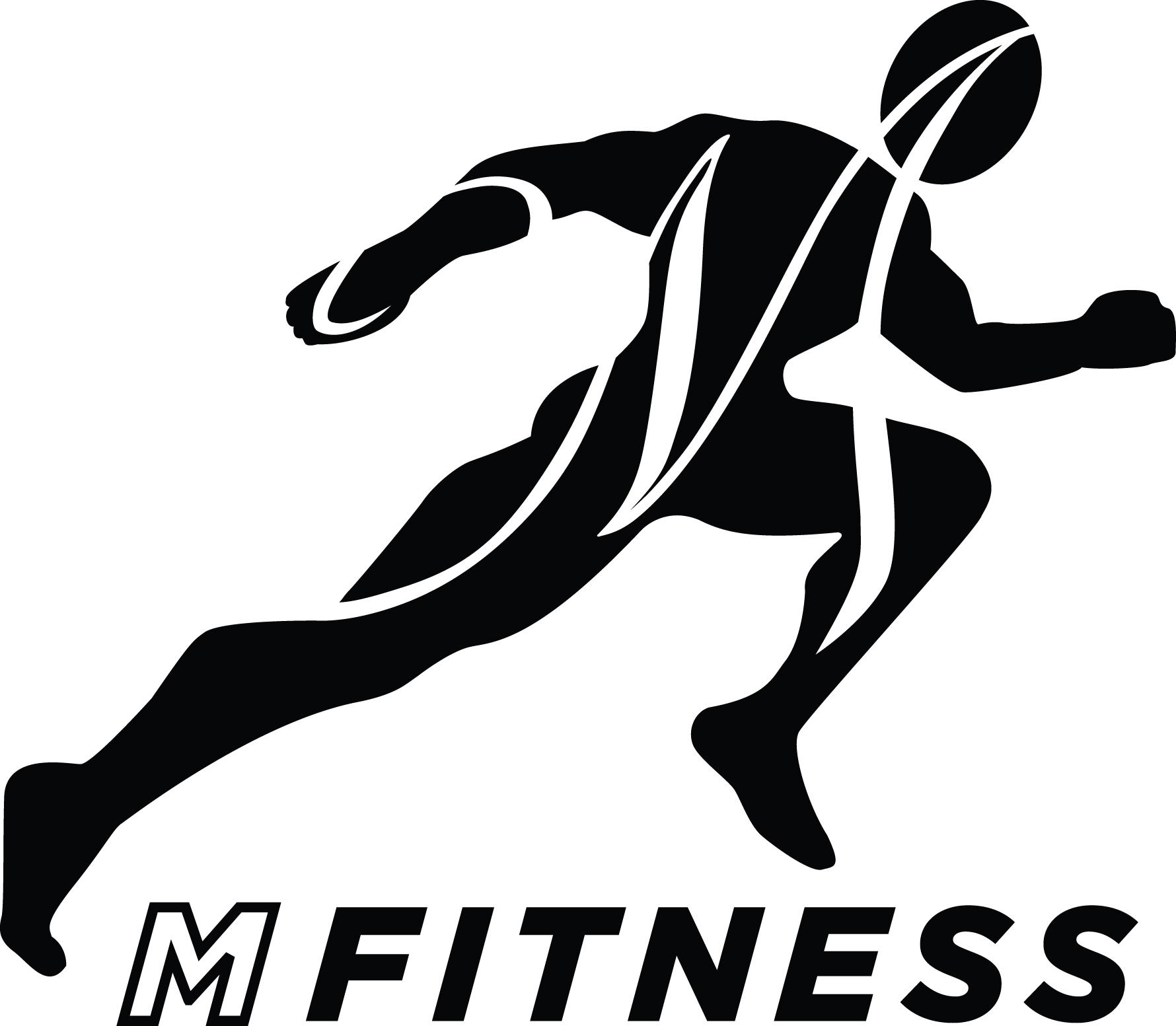 MFitness-HighRes-01