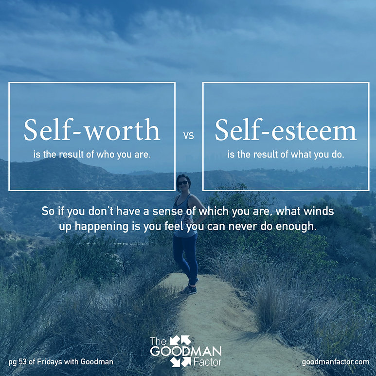 SelfWorth-SelfEsteem-page53-FWGBook.jpg