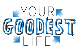 YourGoodestLife-Logo-02.png