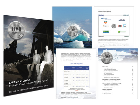 Powerful White Papers