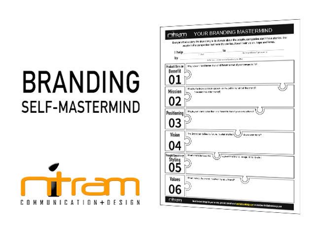 Nitram_Branding_Form_2019.jpg