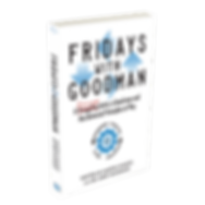 GMF-Book-Cover-Sale-01.png