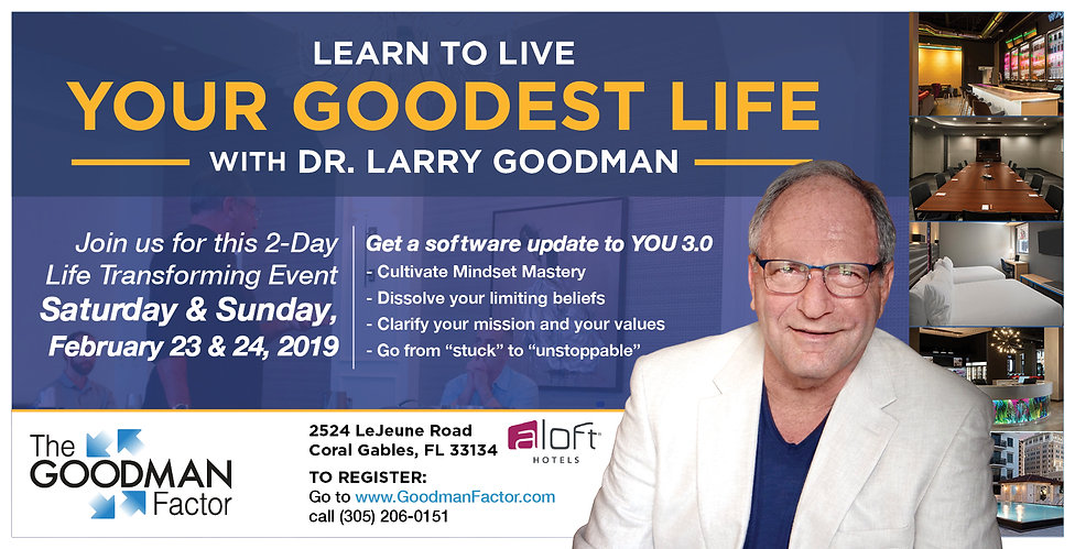 YourGoodestLife_Feb2019_Event01.jpg