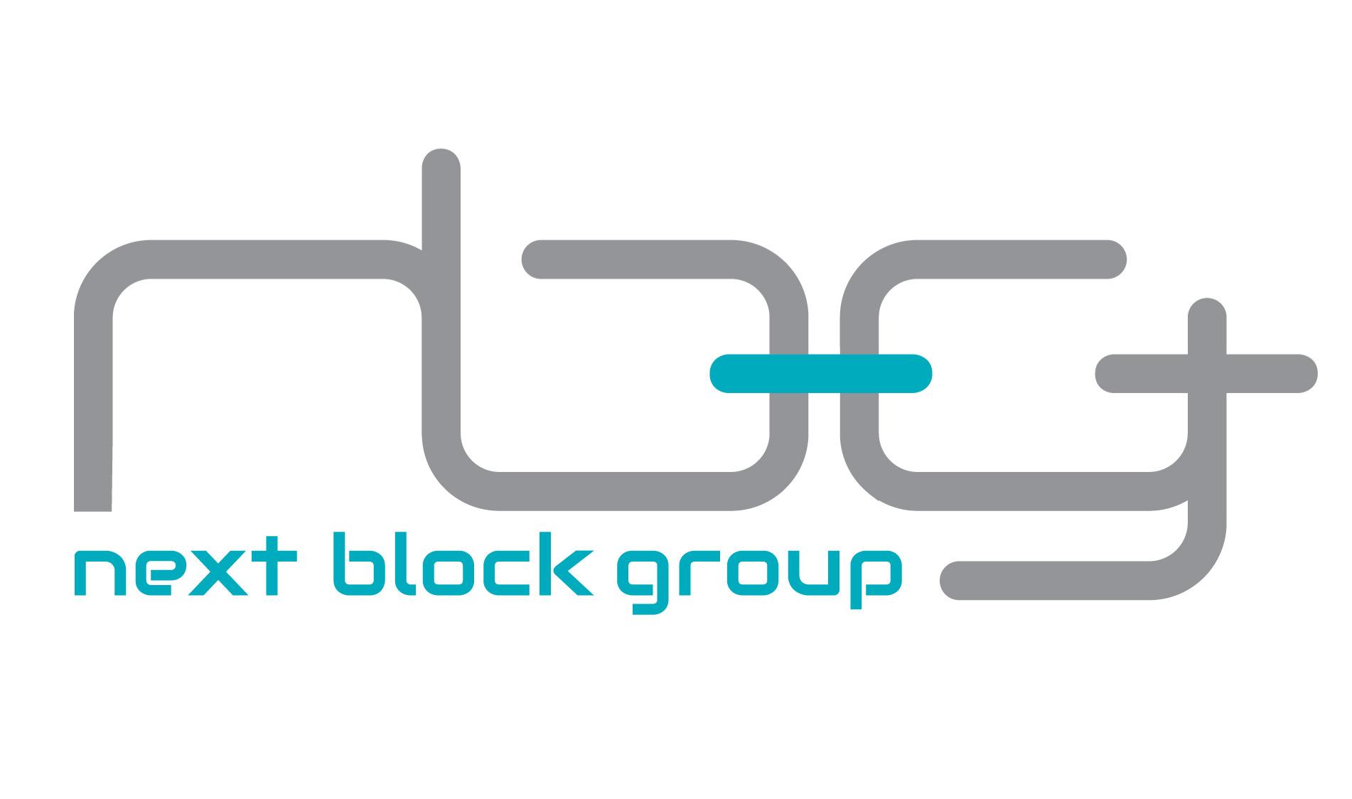 Nextblockblogo-01_edited