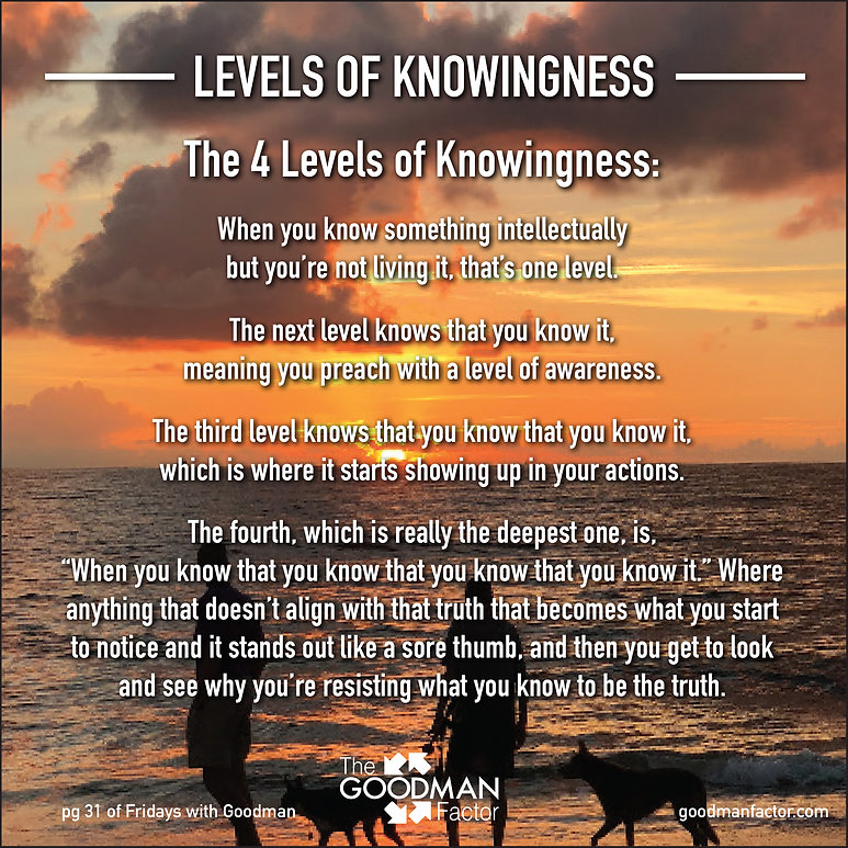 LevelsofKnowing-page31-FWGBook.jpg