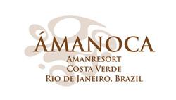 Amanoca_Nitram_01