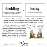 Shedding-Losing-page73-FWGBook.jpg