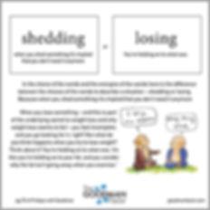 Shedding-Losing-page73-FWGBook.jpg
