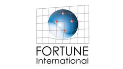 Fortune_Nitram_01