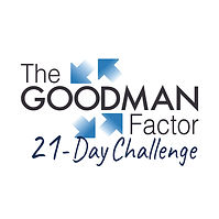 Goodman_Factor_Square21-Day.jpg