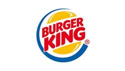 BurgerKing_Nitram_02