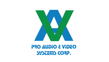 ProAudio_Nitram_01