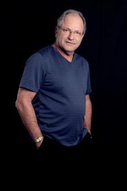 Dr. Larry Goodman