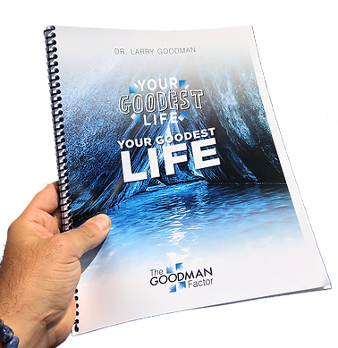 Booklet-Your Goodest Life-2021.png